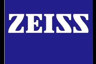 CARL ZEISS VISION HUNGARY KFT ajánlata